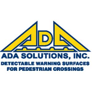 ADA-Solutions logo