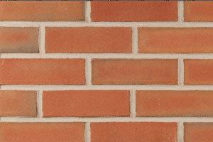 Watsontown Brick