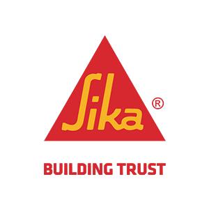 Silka logo