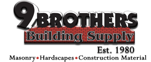 9 Brothers Building Supply