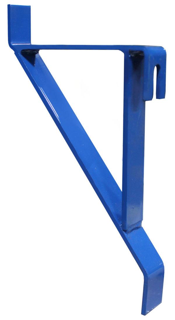 Steel-Waler-Bracket
