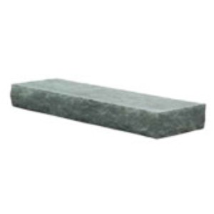 48-inch-cast-stone-tread