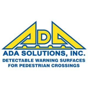 ADA Solutions, Inc.