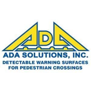 ADA Solutions, Inc.