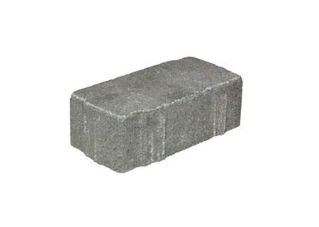 aqua-brick-type-1