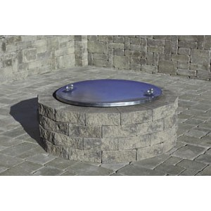 barbeque-fire-pit-cover