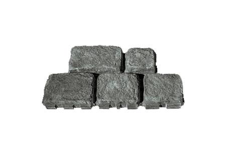 belgium-cast-stone-5-pc