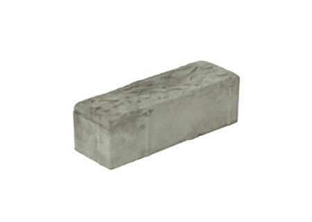 brick-alley-armortech