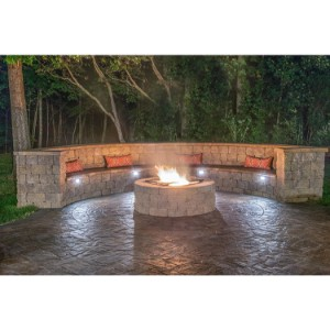 Cambridge Fire Pits