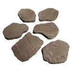 cambridge-stepping-stones