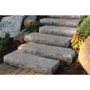 Cambridge Steps