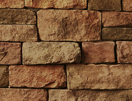 canyon-ledge-stone-veneer-autumn-blend