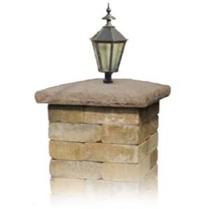 cast-stone-light-column-cap