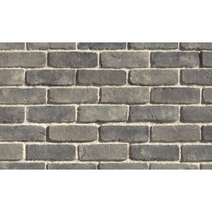Eldorado Bricks