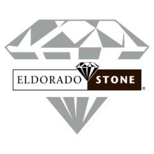 Eldorado Stone
