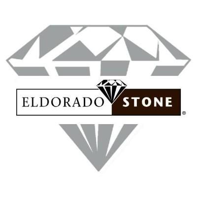 Fire Bowls - Eldorado Stone