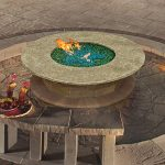 fully-assembled-gas-fire-table