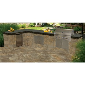 fully-assembled-outdoor-kitchen