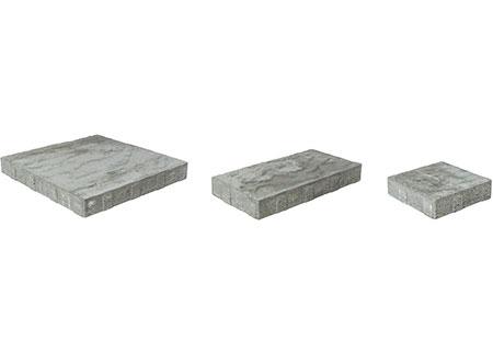 ledgestone-3-pc-9×9-9×18-18×18-design-kit