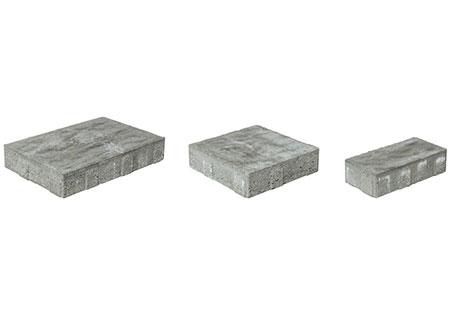 ledgestone-3-pc-design-kit