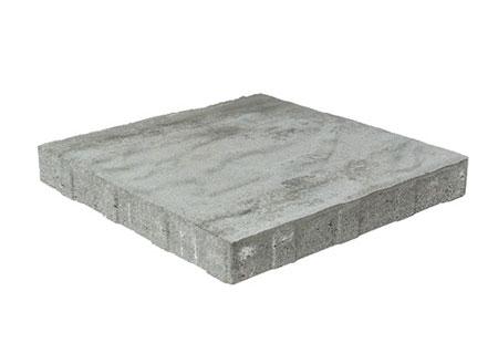ledgestone-individual-series-18×18