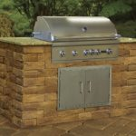 ledgestone-wall-grill-module-kit