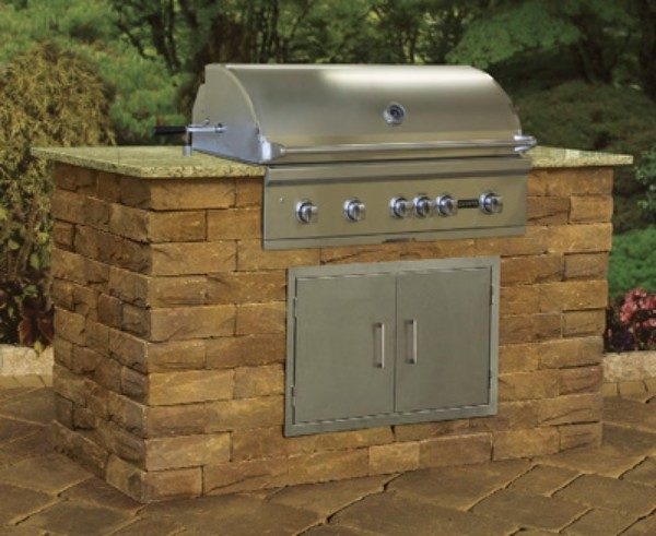 ledgestone-wall-grill-module-kit