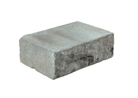 ledgestone-wallstone