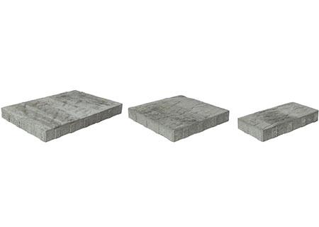 ledgestone-xl-3-pc-design-kit