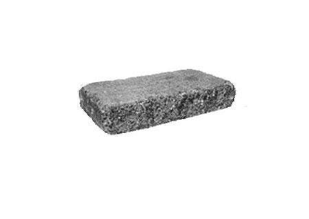 maytrx-cap-renaissance-stone