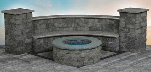 maytrx-seating-wall-kit-quarter-round