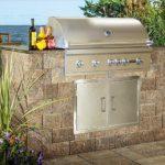 maytrx-wall-grill-module-kit