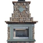 maytrx-wall-outdoor-fireplace-kit-cast-stone-surround