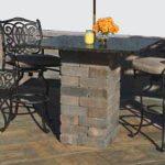 maytrx-wall-patio-pub-bistro-table-kit