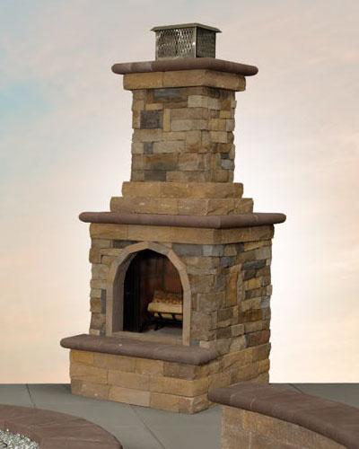 mini-canyon-ledge-fireplace