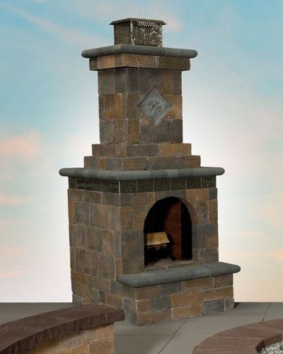 mini-olde-english-fireplace