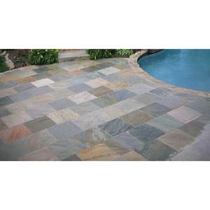 MSI Outdoor Tile