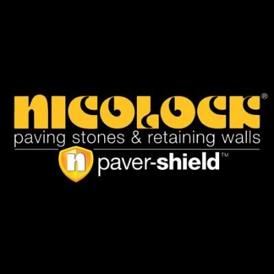 nicolock pavers