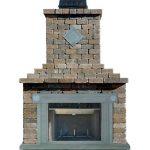 olde-english-paver-outdoor-fireplace-kit-cast-stone-surround