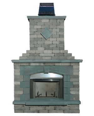 olde-english-paver-outdoor-fireplace-kit-cast-stone-surround-deluxe
