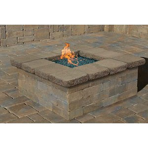 olde-english-square-gas-fire-pit-kit