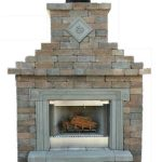 olde-english-wall-fireplace-kit-cast-stone-surround