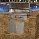 olde-english-wall-grill-module-kit