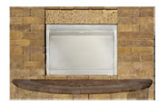 olde-english-wall-outdoor-fireplace-kit-fireplace-cover