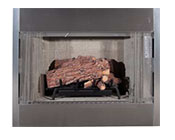 olde-english-wall-outdoor-fireplace-kit-gas-insert