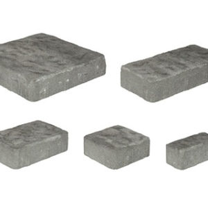 Cambridge - Ledgestone XL 3 Pc  Design Kit - 9 Brothers Building Supply