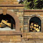 stone-veneer-outdoor-firewood-box-extension
