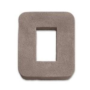 StoneCraft Utility Boxes