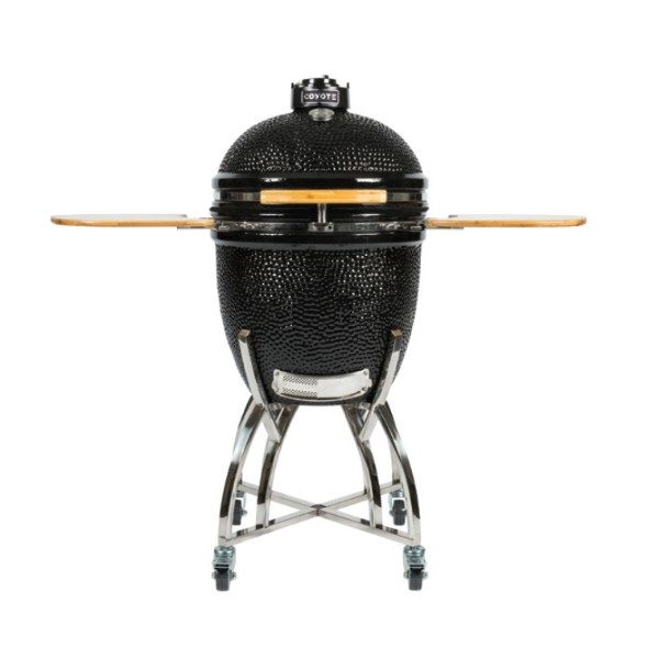coyote-asado-cooker-new