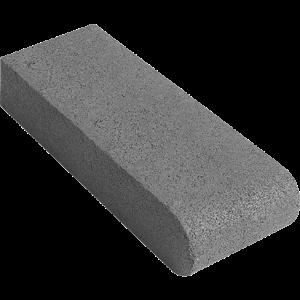 4×12-fullnose-4×12